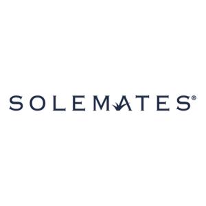 Solemates Discount Code