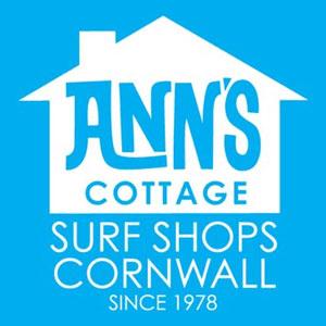 Anns Cottage UK