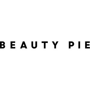 Beauty Pie