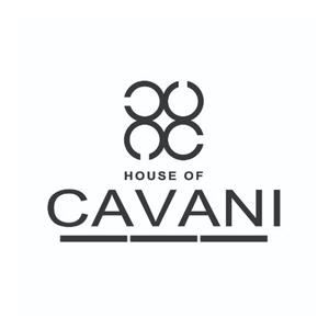 House of Cavani UK