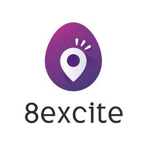 8excite