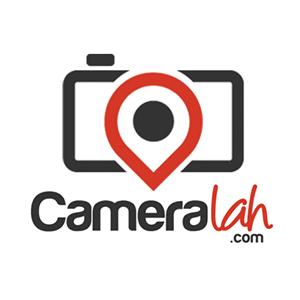 Cameralah