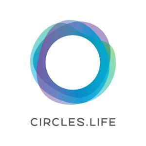 Circleslife