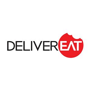 Delivereat