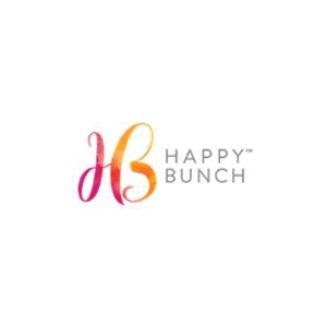 Happybunch