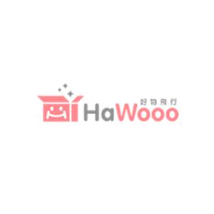 Hawooo