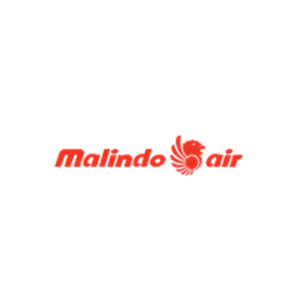 Malindoair