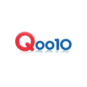 Qoo10