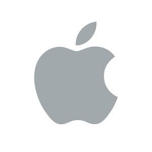 Apple SG