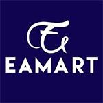 Eamart