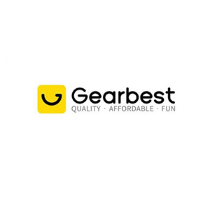 Gearbest Com