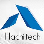 Hachitech