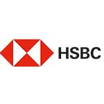 HSBC SG