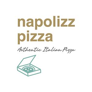 Napolizz Pizza Delivery
