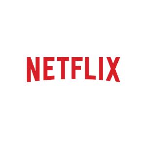 Netflix SG