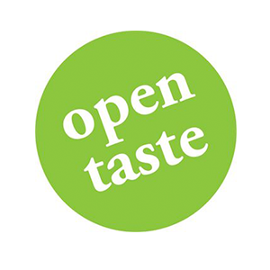 Opentaste