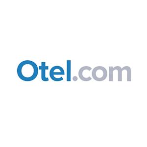 Otel Com