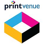 Print Venue