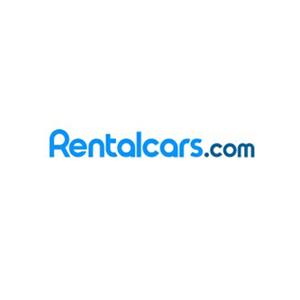 Rentalcars Com
