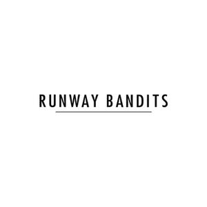 Runway Bandits