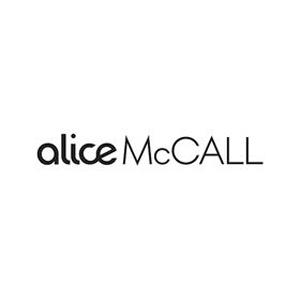 Alice McCall Promo Code