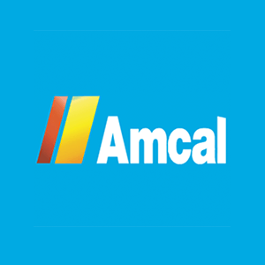 Amcal Promotional Codes