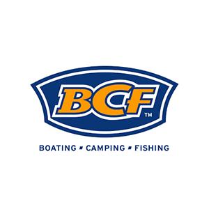 BCF Vouchers