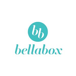 Bellabox Coupon Codes