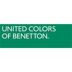 Benetton Discount Code