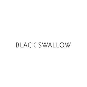 Black Swallow Discount Codes