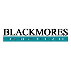 Blackmores Promo Code