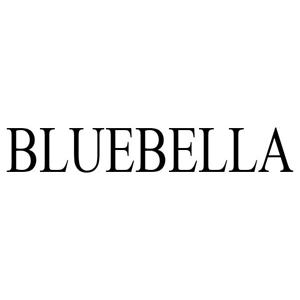Bluebella Promo Code