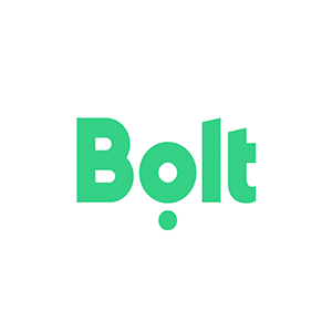 Bolt Promo Codes