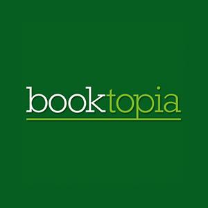 Booktopia Coupons