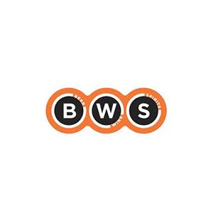 BWS Voucher Codes