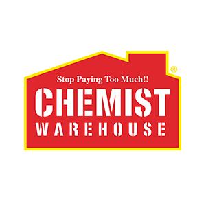 Chemist Warehouse