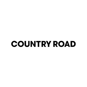 Country Road Promo Codes