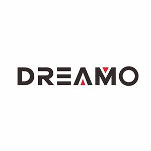 Dreamo Promo Codes