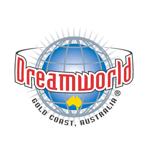 Dreamworld Coupons