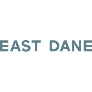 East Dane Promo Code