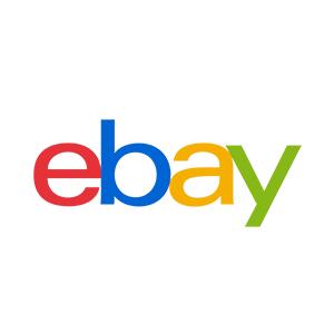 eBay Discount Codes