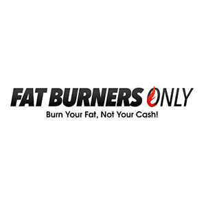 Fat Burners Only Promo Codes