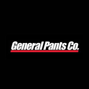 General Pants