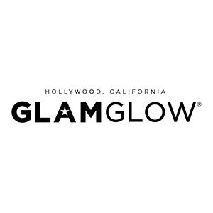 Glam Glow Discount Code