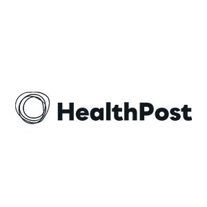 HealthPost Promo Codes