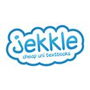 Jekkle Promo Codes