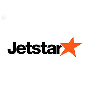 Jetstar Voucher Codes
