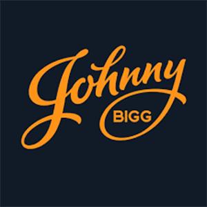 Johnny Bigg Promo Code