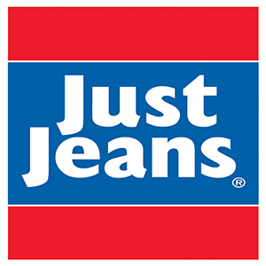 Just Jeans
