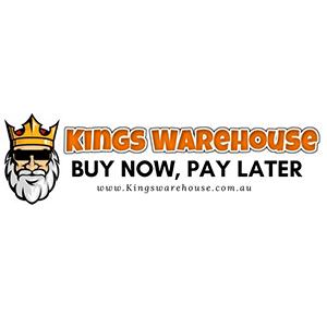 Kings Warehouse Coupon Code